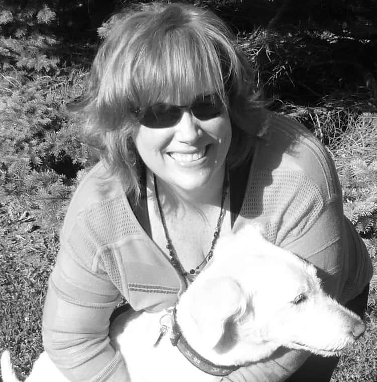 Dog Walkers Oakville, Oakville Dog Walkers