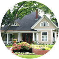 House Sitting Oakville, House Sitters Oakville